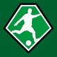 logo Voetbal.nl app